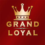 Grand Loyal Club